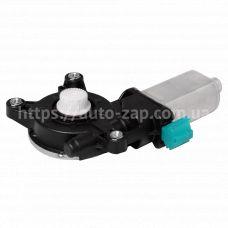 Моторедуктор стеклоподъемника Chevrolet Lacetti (04-) пер.лев. (VWR 0579) СтартВольт