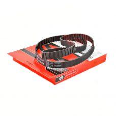 Ремень вспомогательных агрегатов (генератора) ВАЗ 2105 5002 Gates