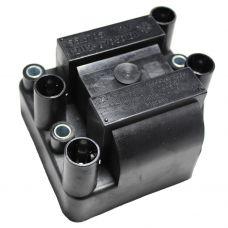 Модуль зажигания 55.3705 Омега