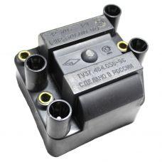 Модуль зажигания сдвоенный ВАЗ-2112 42.3705 МЗАТЭ-2
