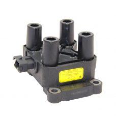 Модуль зажигания сдвоенный 57.3705 Омега
