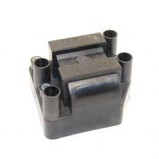 Модуль зажигания 57.3705 (Таврия, Славута, Daewoo Sens 1.4) Омега
