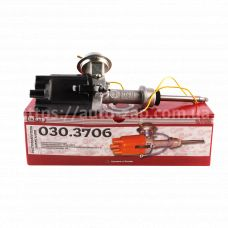 Распределитель зажигания ВАЗ-2103 Старый Оскол (контактный) длинный вал