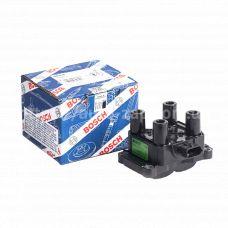 Модуль зажигания ВАЗ-2111 (3-контактная) F000 ZS0 211 Bosch