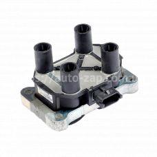 Модуль зажигания ВАЗ-2111 4601.3705 (3-контактная) МЗАТЭ-2
