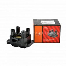 Модуль зажигания СтартВольт ВАЗ-2111 аналог 54.3705 (сдвоенный)