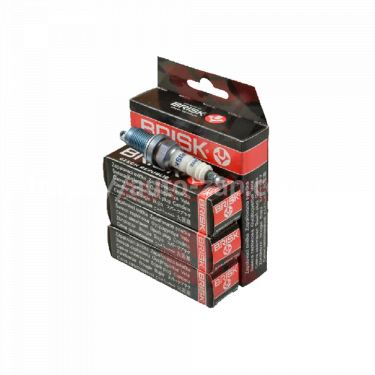 Свечи зажигания Brisk Super Forte 16 кл. DOR15YC (к-т 4 шт.)
