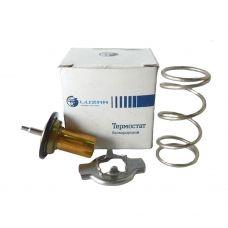 Термостат 2190 Гранта/Datsun on-Do (термоэлемент) (85C) (LT 0191) Luzar