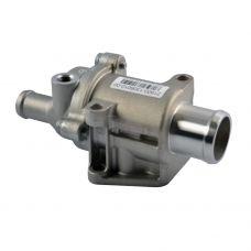 Термостат ВАЗ-2190 АвтоВАЗ (Behr Thermot-Tronik)
