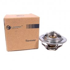 Термостат 33027 Бизнес 70С LT 0353 Luzar