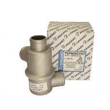 Термостат ВАЗ 2101 Прамо