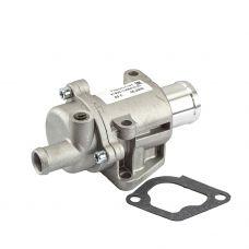 Термостат ВАЗ-2190 Лада Гранта (85С) Прамо