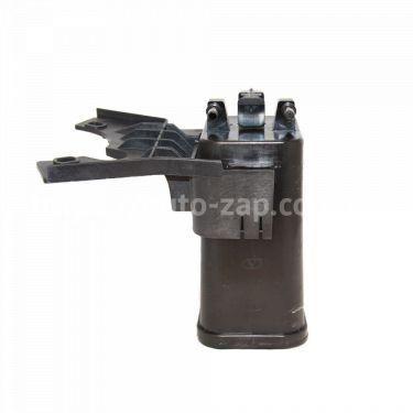 Адсорбер ВАЗ-2115 Е-Газ (ДААЗ)