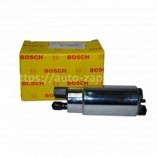 Топливный электро-бензонасос Bosch 0 580 454 035