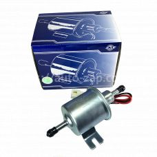 Насос топливный низкого давления мембранный ВАЗ 2101-2108 АТ
