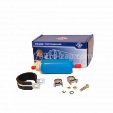 Насос топливный низкого давления (электрический) ВАЗ 2101-2108 АТ
