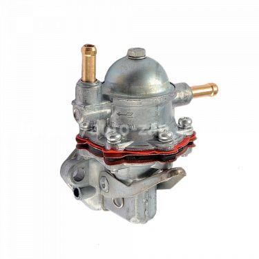 Бензонасос топливный ВАЗ-2101 карбюратор