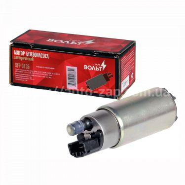 Топливный электро-бензонасос ВАЗ-2112 (SFP 0135) СтартВольт