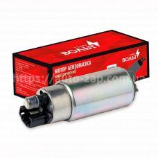 Топливный электро-бензонасос 2110 н/о (глад.штуц.) SFP 0153 CтартВольт
