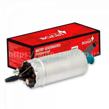 Топливный электро-бензонасос ГАЗ (SFP 0338) СтартВольт низкого давления