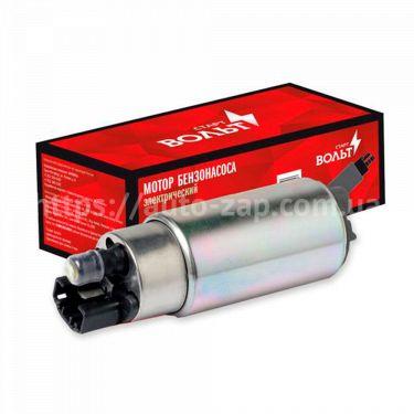 Топливный электро-бензонасос УАЗ-3163 Патриот (SFP 0501) СтартВольт