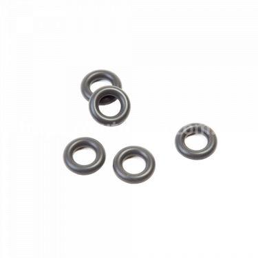 Кольцо форсунки уплотнительное ВАЗ-2110 (графитовое)