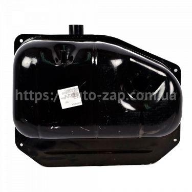 Бак топливный карбюраторный ВАЗ-2104