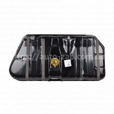 Бак топливный ВАЗ-2108 карбюраторный в сборе с датчиком топлива АвтоВАЗ