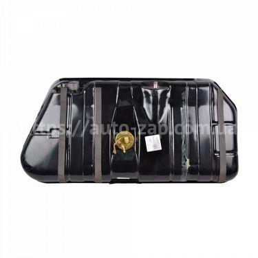 Бак топливный карбюраторный ВАЗ-2108 в сборе с датчиком топлива АвтоВАЗ