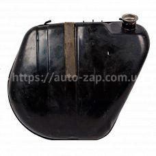 Бак топливный инжекторный ВАЗ-21073 (без ЭБН)