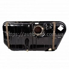 Бак топливный инжекторный ВАЗ-2110 (толстая шпилька) в сборе с ЭБН АвтоВАЗ