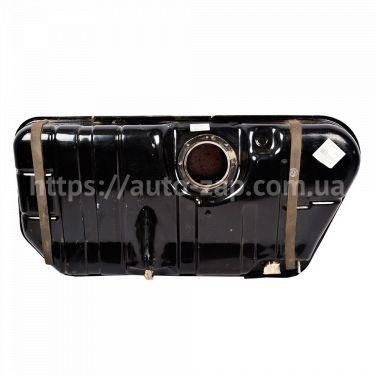Бак топливный ВАЗ-2110 инжекторный (толстая шпилька М6) в сборе с ЭБН АвтоВАЗ