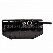 Бак топливный инжекторный ВАЗ-21214