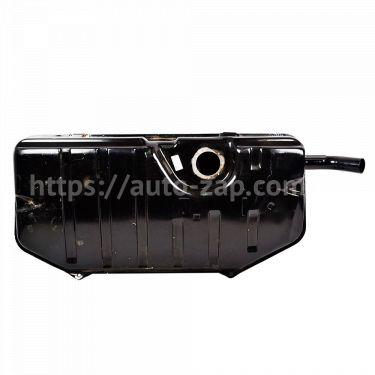 Бак топливный ВАЗ-21214 инжекторный (с 2011 г.) Евро 3 без ЭБН АвтоВАЗ