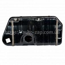 Бак топливный инжекторный ВАЗ-21082 (без ЭБН, н/о, толстая шпилька М6) АвтоВАЗ