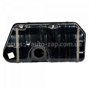 Бак топливный инжекторный ВАЗ-21082 (без ЭБН, н/о, шпилька М6)