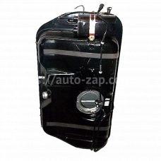 Бак топливный металлический в сборе с ЭБН и адсорбером ВАЗ-1118 АвтоВАЗ
