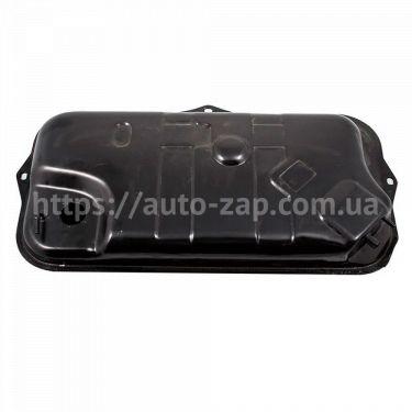 Бак топливный ЗАЗ-1102 Таврия (карбюратор) АвтоЗАЗ
