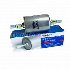 Фильтр топливный ВАЗ 2123 (инж. штуцер) АвтоВАЗ