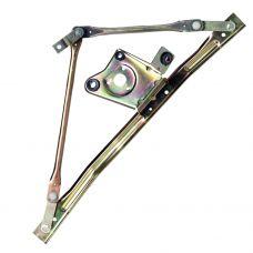 Трапеция стеклоочистителя УАЗ Патриот (VWA 0363) СтартВольт