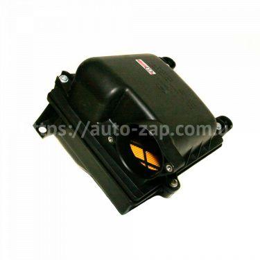 Корпус воздушного фильтра ВАЗ 2112 в сб. с фильтром ВИС