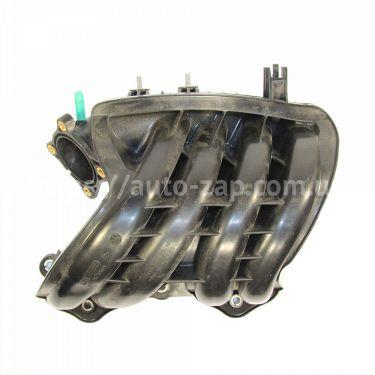 Коллектор впускной ВАЗ-21116 Евро-4 E-Gas (пластиковый)