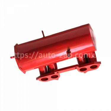 Коллектор впускной ВАЗ-2107 (ресивер) Формаш