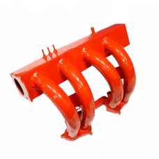 Коллектор впускной 8 клапанный (ресивер) Stinger sport
