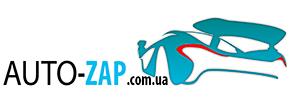 Auto-Zap